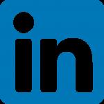 página de linkedin